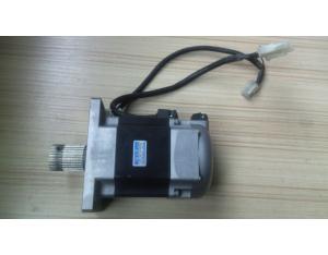 JUKI 2060 X motor Assy 40000685