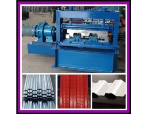 Floor Deck Roll Forming Machine manufacturer