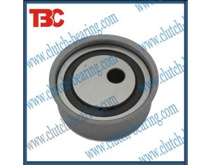Auto idler tensioner pulley timing tensioner pulley bearing 60x24.2x25.5