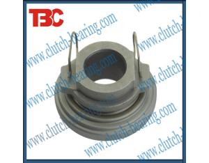 2101-1601180 clutch release bearing competive price track roller bearing for Lada