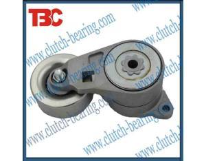 608zz belt tensioner wheel bearing kit slideing bearing 70x28.6x65