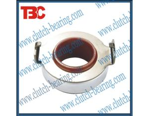 OEM RDC-1013 slide auto clutch release bearings manufacturer plastic ball bearing for FORD &GM
