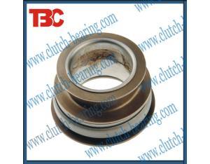 OEM 279464 cylindrical roller adjustable clutch release graphite bearing for CHRYSLER
