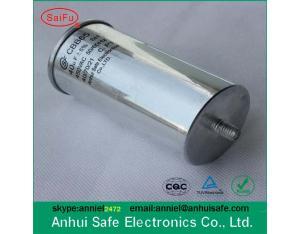 60uf 370VAC 440VAC 450V safe brand ac capacitor CBB65