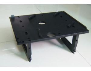 Samsung SM tray feeder for SM482/SM481/SM451/SM431/SM421/SM411/SM320/SM310/SM321