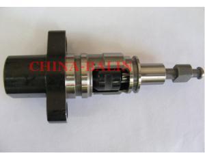 Diesel plunger 134176-1420 PT20