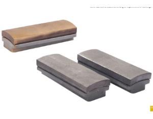 Fircket Series----Metal-Bond Diamond Abrasive