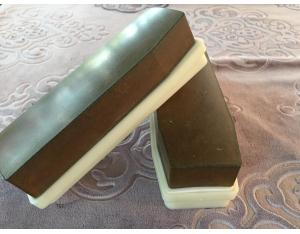 Fircket Series----Resin Bond Diamond Abrasive