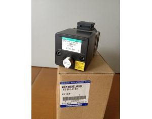 KXFX03EJA00 CM402 CM602 pressure controller EV2509-108-E2
