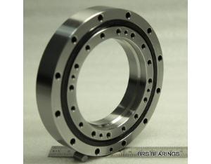 SHF-25 harmonic reducer bearing SHF25