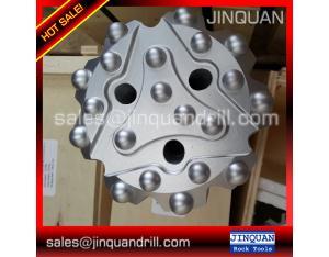 China GT60 tungsten carbide button bits