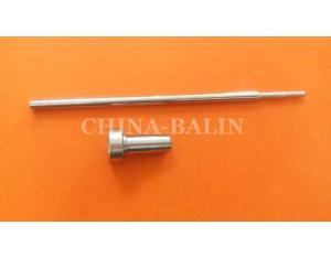 0445 110 356 BOSCH injector valve F00V C01 365