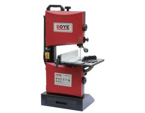 MJ9 BAND SAW