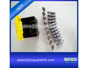 coal mining rotary cutter bit with factory price