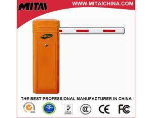 Top Selling Products 2015 Metal Crowd Control Barriers With Single Bar