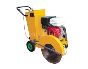 Hot selling,concrete chain saw chain,circular saw,with into the strongest technical support