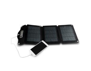 Hanergy 8w solar energy charger rohs manual,solar charger case