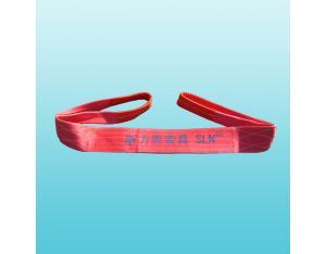 China webbing sling