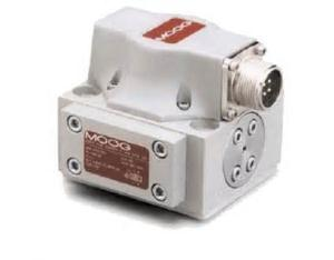 atchley servo valve