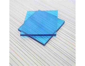 XINHAI solid polycarbonate sheet