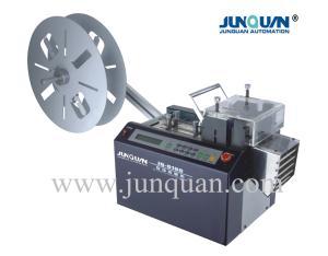 ZDQG-6100 Digital Cutting Machine