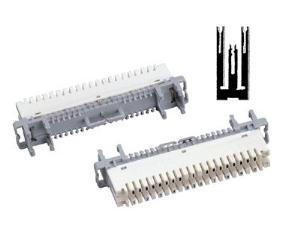 FT2-01PC LSA 10 Pairs Profile Connection Module
