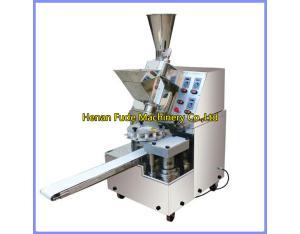 2015 xiao long bao making machine,Encrusting machine
