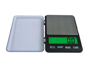 BDS-jewellery scale
