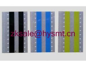 Juki SMT Double Sticky Splice Tape