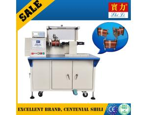 SRB27-1 special coil winding machine