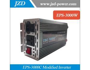 3000W Modified Inverter for Electric drill/Fan