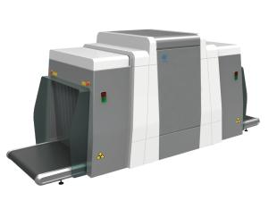 Express / Railway X-ray Inspection Equipment(UNX100100A)