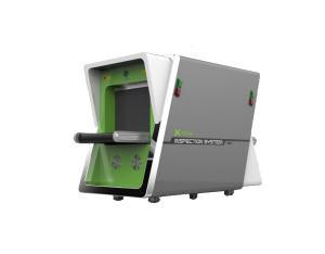 Aviation / Railway X-ray Inspection Equipment