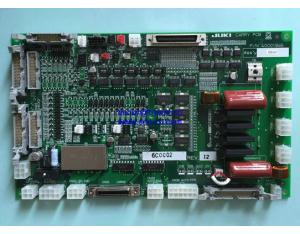 40001947 40001946 CARRY PCB BOARD JUKI 2050 CONVEY CARD