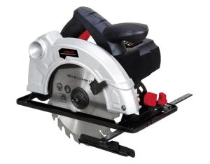 1200 w electric circular saw