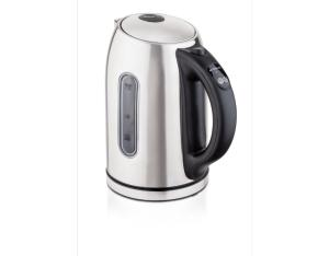 Digital STAINLESS STEEL  KETTLE
