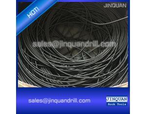 vibrator flexible shaft 6mm-20mm