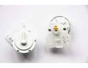 washing machine spare part air pressure sensor/water level sensor/water level switch