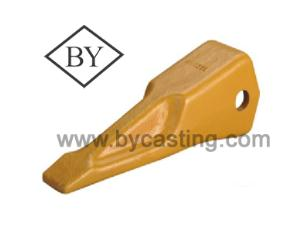 spare parts Ripper Tip HD t 9W2451HD for caterpillar Loader