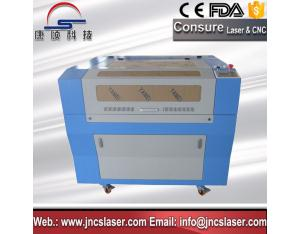 Small Laser Engraving Machine for arts or crafts, china laser engraving machine