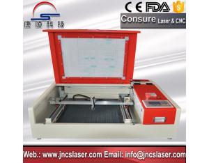 Mini. CO2 Laser Engraver
