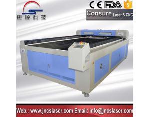 CS1325 Large Size laser cutting machine, china laser cutting machine