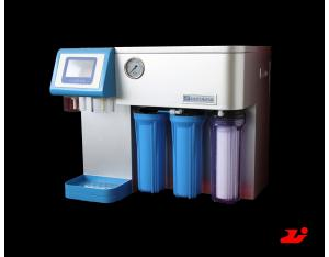 Ultrapure Water Machine