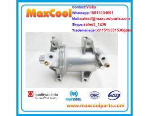 Guangzhou MaxCool Auto Air Conditioning Ltd
