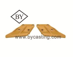 Komatsu Side Cutter 205-70-74190