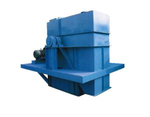 NE bucket elevator for building material