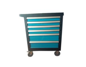 tool cabinet trolley tool set drawer tool set