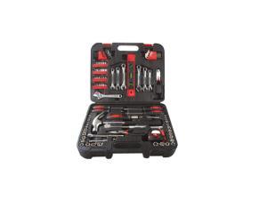 119pcs tool set