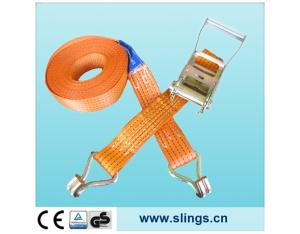 ratchet strap