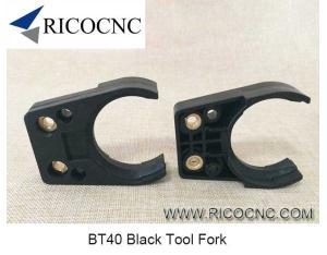 BT40 Plastic Tool Fingers for Carousel Holder Tool Magazine CNC Machine
